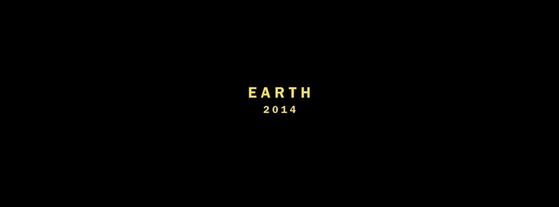 Cine: Lo mejor del 2014