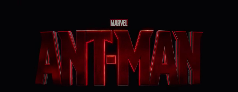 «Ant-Man»
