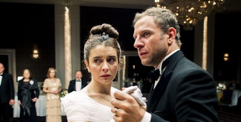 Las películas argentinas que llegaron a los Oscars