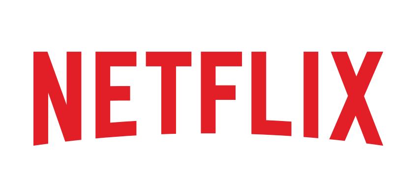Recomendaciones: 5 peliculones para ver en «Netflix»