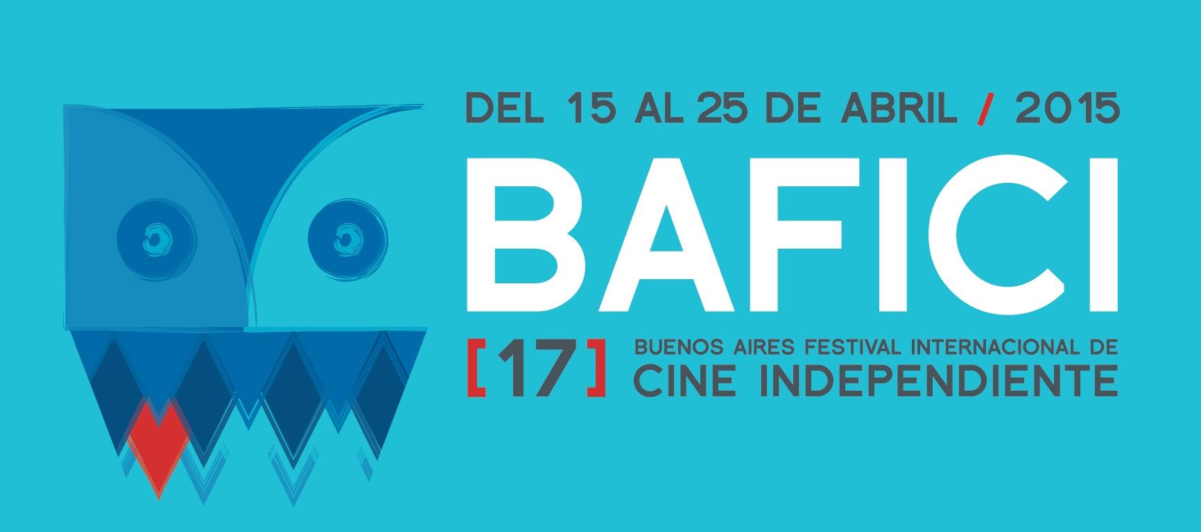 BAFICI [17]: Hay más cine ahí afuera