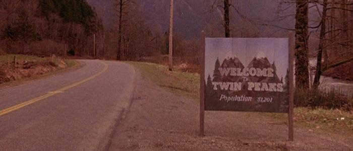 «Twin Peaks»: David Lynch se bajó del proyecto