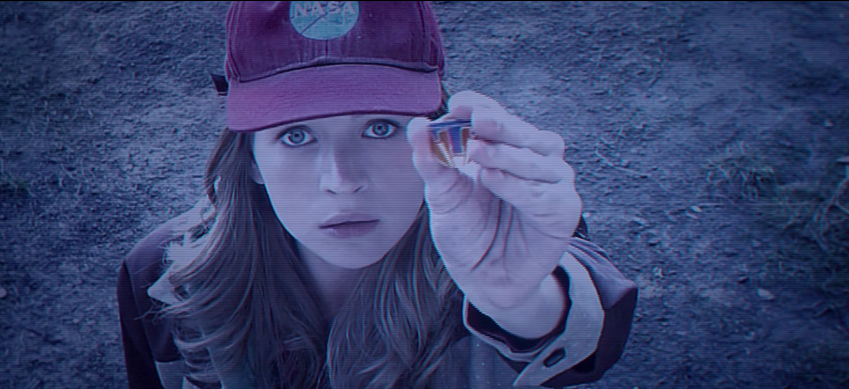 """""""Tomorrowland"""": un futuro para soñadores"""