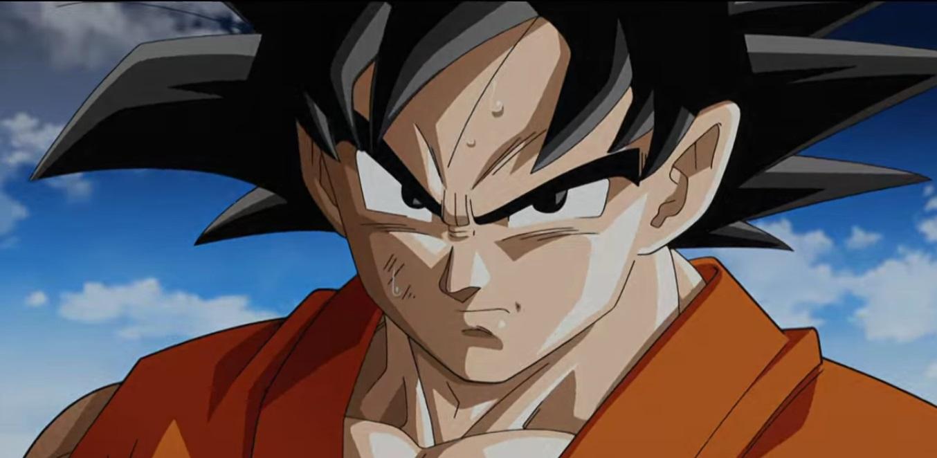 «Dragon Ball Z: La resurrección de F»: Haters gonna hate