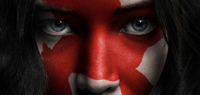 «Los Juegos del Hambre: Sinsajo Parte II»: Galería de posters