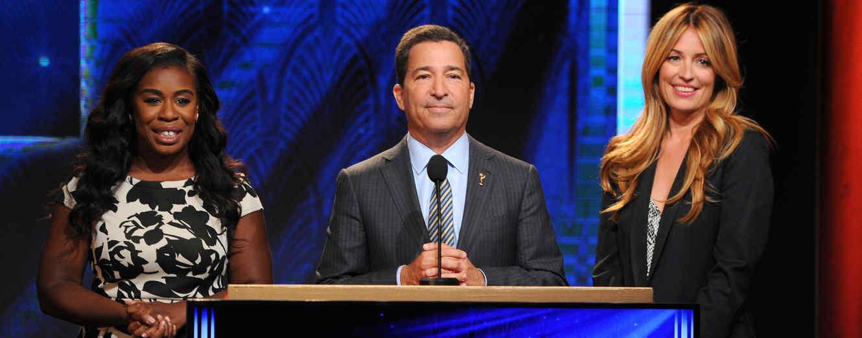 Emmy 2015: Y los nominados son…