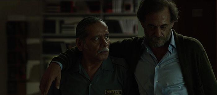"""30° MDQ Film Fest: """"Mecánica popular"""" de Alejandro Agresti (2015)"""