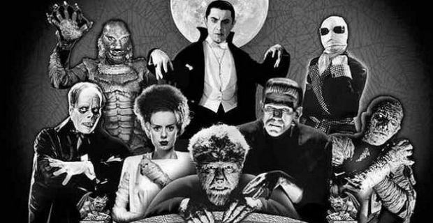 El universo cinematográfico de Universal regresará el año que viene