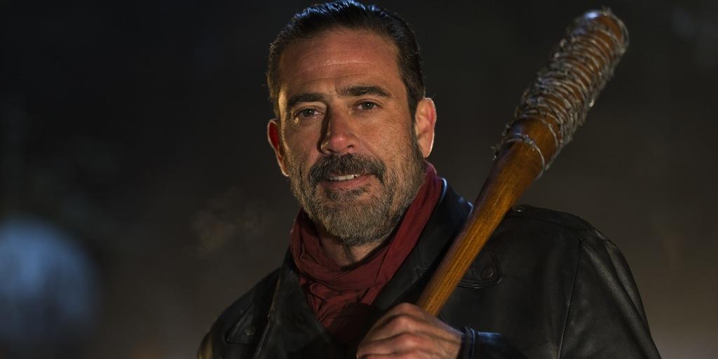 """""""The Walking Dead"""": La séptima temporada no se rodará en orden para evitar spoilers"""