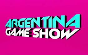 ARGENTINA GAME SHOW 2016: EL EVENTO GAMER DEL AÑO