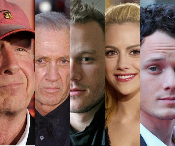 Top 5: las muertes más inquietantes del cine (Vol. II)
