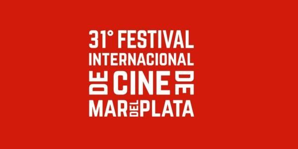 Se entregaron los Premios No Oficiales en el 31° MDQ Film Fest