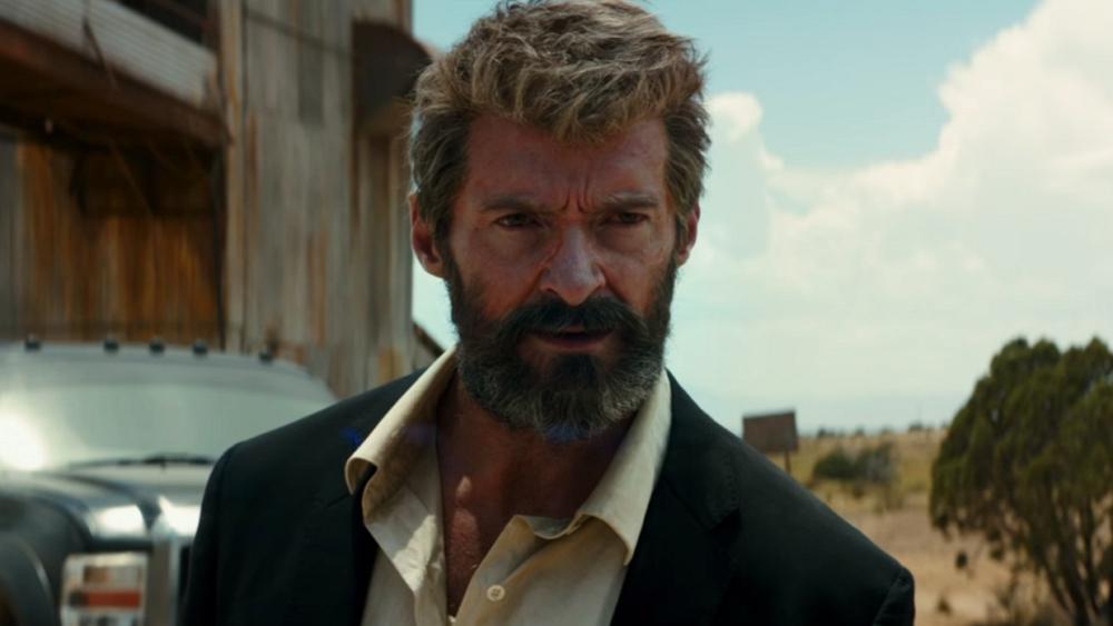 «Logan»: Y un incansable poder de resistencia