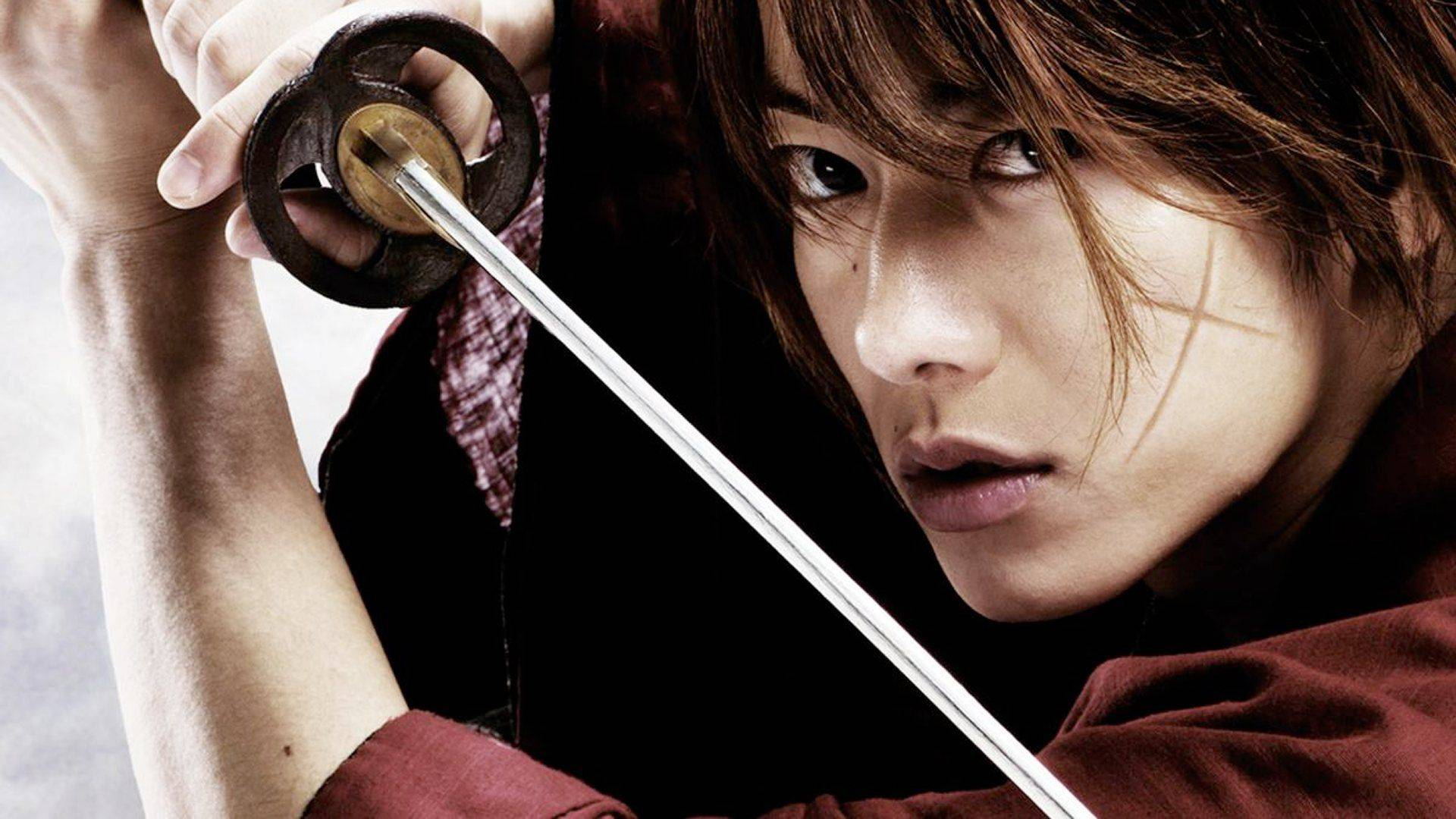 Top 5: Adaptaciones live action de mangas y anime