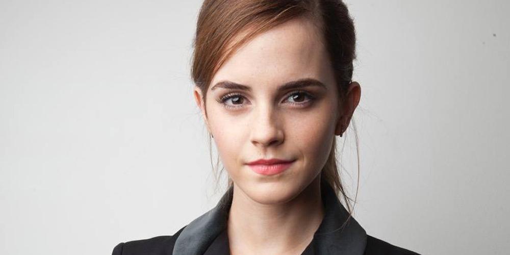 """Top 5: Películas de Emma Watson fuera del universo """"Harry Potter"""""""