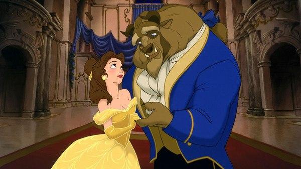 Editorial: ¿Por qué «La Bella y la Bestia» es un clásico en toda regla?