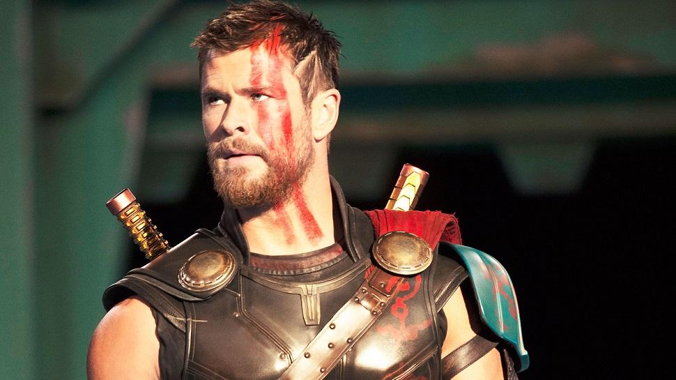 Top 5:  Datos curiosos que no sabías sobre Thor