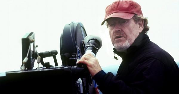 Top 5: Las mejores películas de Ridley Scott