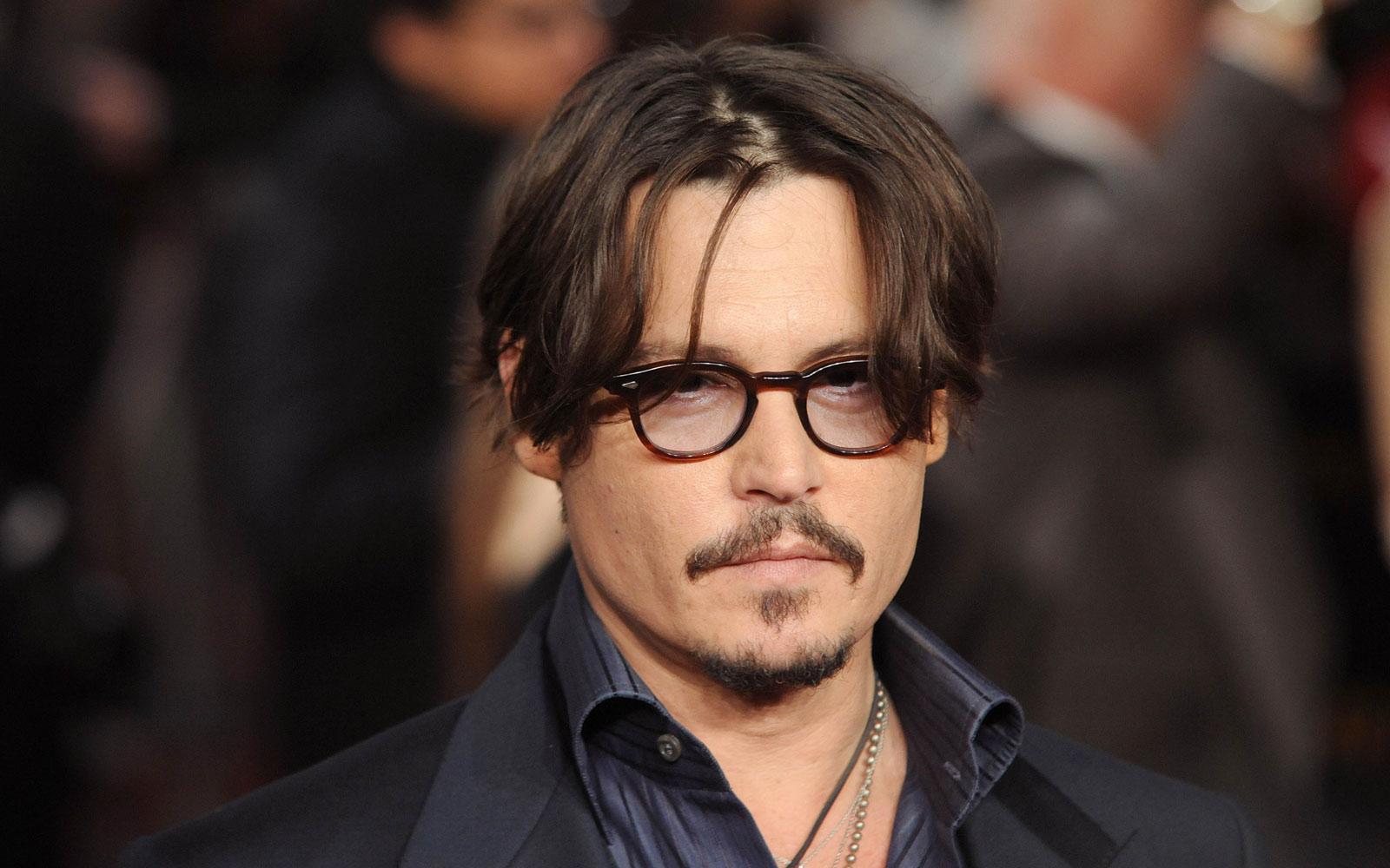 Top 5: Mejores películas de Johnny Depp
