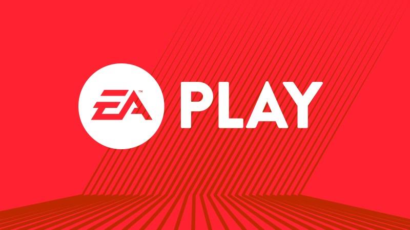 E3 2017: Los anuncios de Electronic Arts