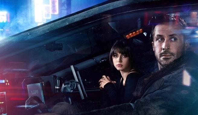 «Blade Runner 2049»: El futuro es muy largo