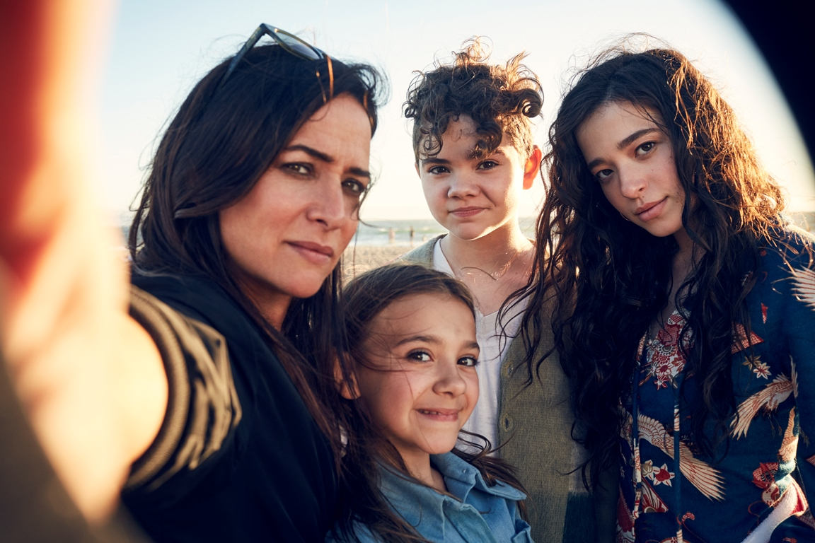 «Better Things» llega con su segunda temporada a FOX