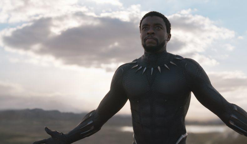 """""""Black Panther"""": El fascinante viaje que propone Ryan Coogler"""