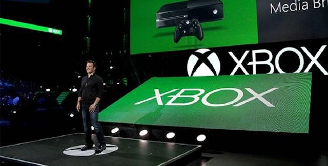 E3 2018: Algunos cambios para Microsoft en su conferencia de este año