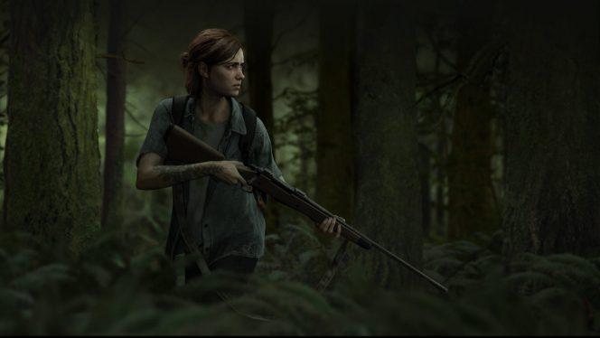 E3 2018 : Resumen de Sony – Más adelantos, ninguna fecha