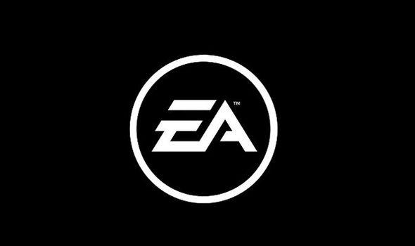 E3 2018: Arranco la rueda de Prensa. EA, sin sorpresas, corta y concisa.