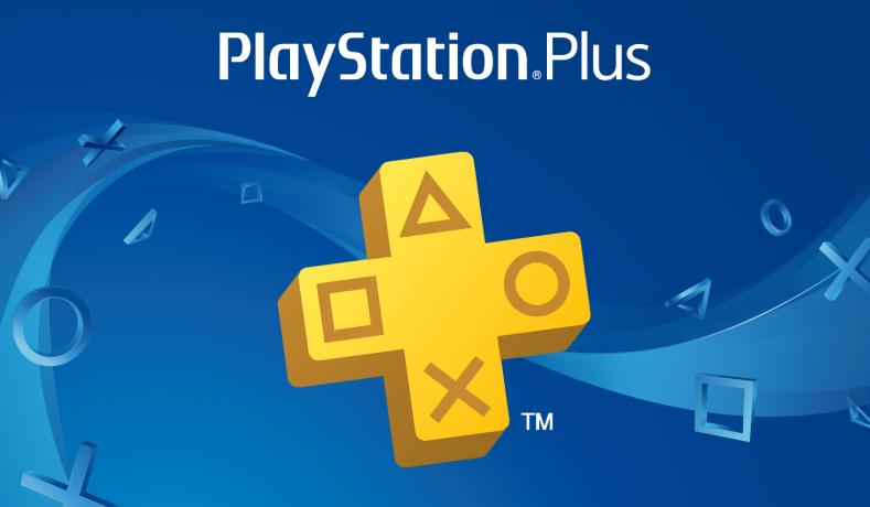 Line up de juegos PSN Plus y Xbox with Gold Septiembre 2018