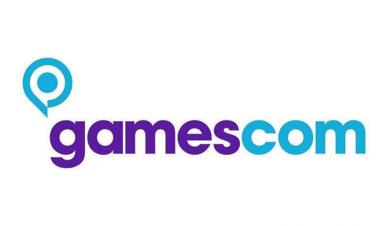 GAMESCOM 2018: NUEVAS IMÁGENES Y VIDEO DE RESIDENT EVIL 2 REMAKE