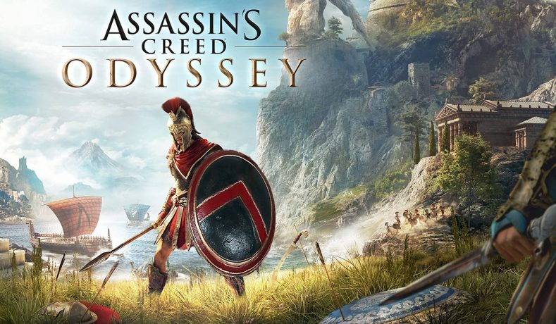 Assassin's Creed III Remastered, la yapa del Season Pass de Assasin's Creed Odyssey
