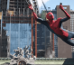"""Spider-man Far From Home"": Analizamos el nuevo trailer"