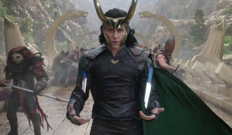 Revelados nuevos detalles de la serie Live-Action de Loki