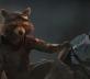 "Analizamos el trailer de ""Avengers: Endgame"""