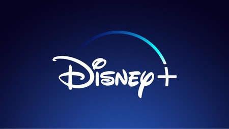 Disney Plus confirma la serie de Loki y mucho mas