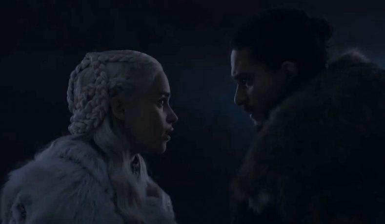 Game Of Thrones 8X03 – ¿Que veremos en el próximo episodio?