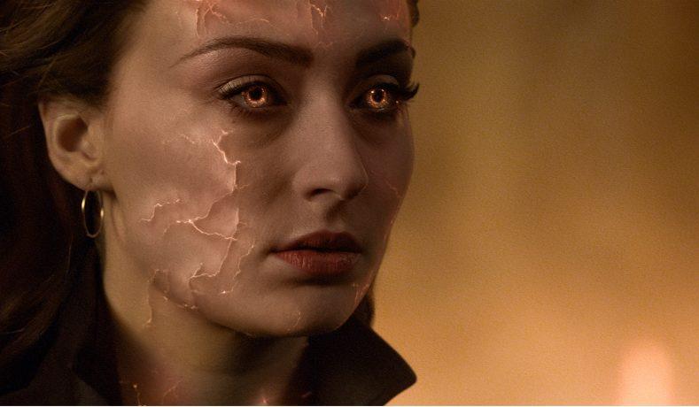 Trailer final de X-Men Dark Phoenix