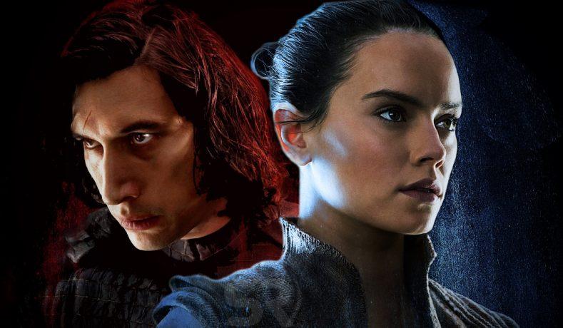 «Star Wars Episodio IX: The Rise Of Skywalker» – Analizamos el trailer