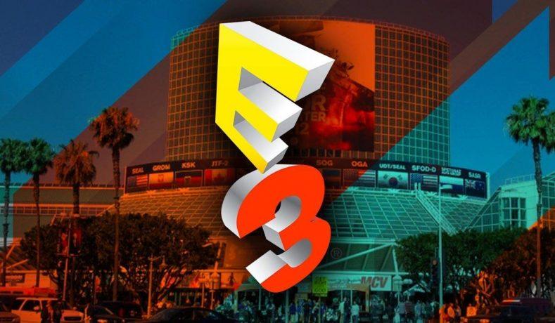 RETROESPECTIVA E3 2018 – ACIERTOS, PIFIES Y HUMO DE LA EXPO