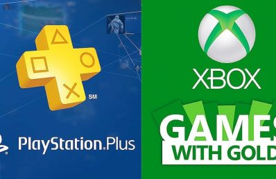 PS PLUS Y GAMES WITH GOLD DE XBOX – JUEGOS GRATAROLAS DE JUNIO 2019