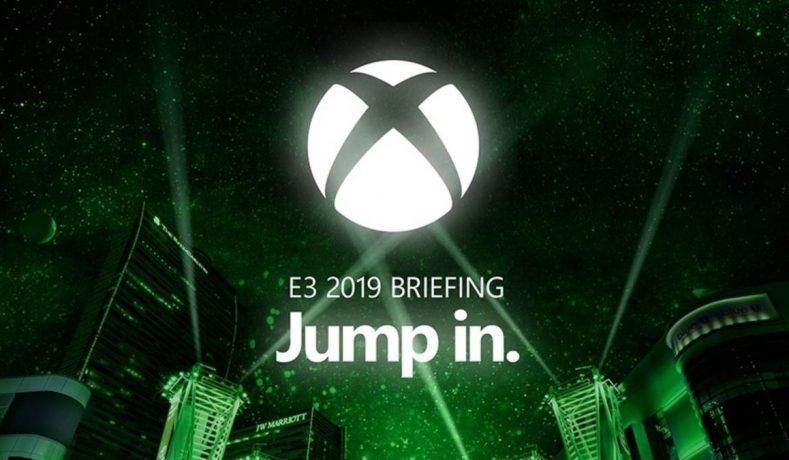 E3 2019- Resumen del la conferencia de Microsoft