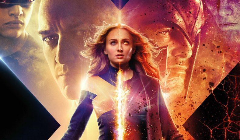 «X-Men: Dark Phoenix»: Es tiempo de un reseteo