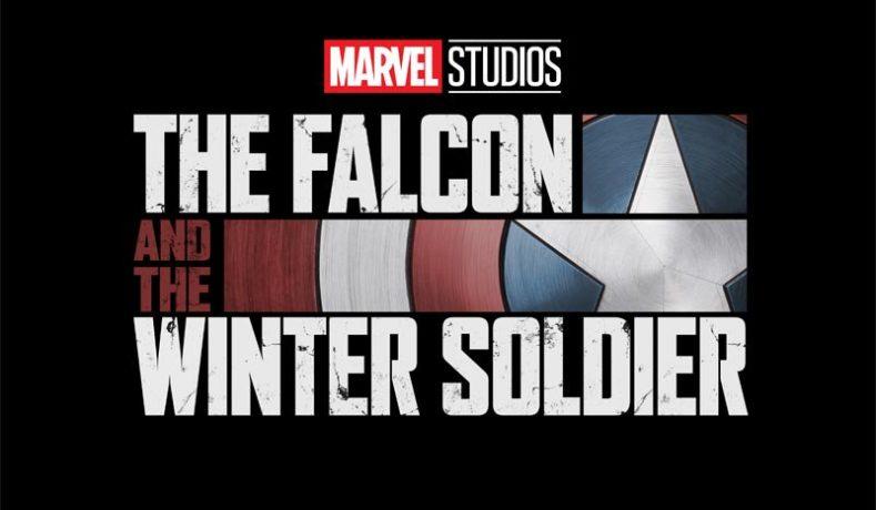 Revelado el primer vistazo a Baron Zemo en ¨The Falcon And The Winter Soldier¨