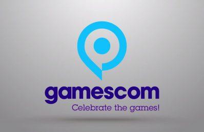NOVEDADES DESDE EL VIEJO CONTINENTE: GAMESCOM 2019!