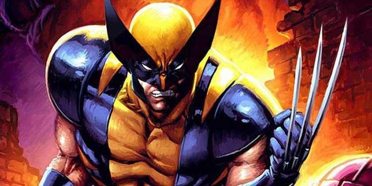 Los directores de Avengers End Game muestran interés en dirigir una película de Wolverine