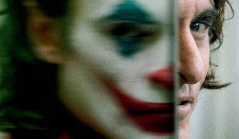 Joker debuta en el festival de venecia con increibles reacciones