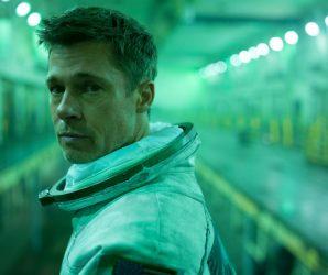 Review: Ad Astra – Drama con corazón de ciencia ficción