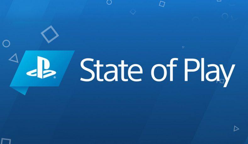 STATE OF PLAY! FINALMENTE MÁS DATA DE THE LAST OF US 2
